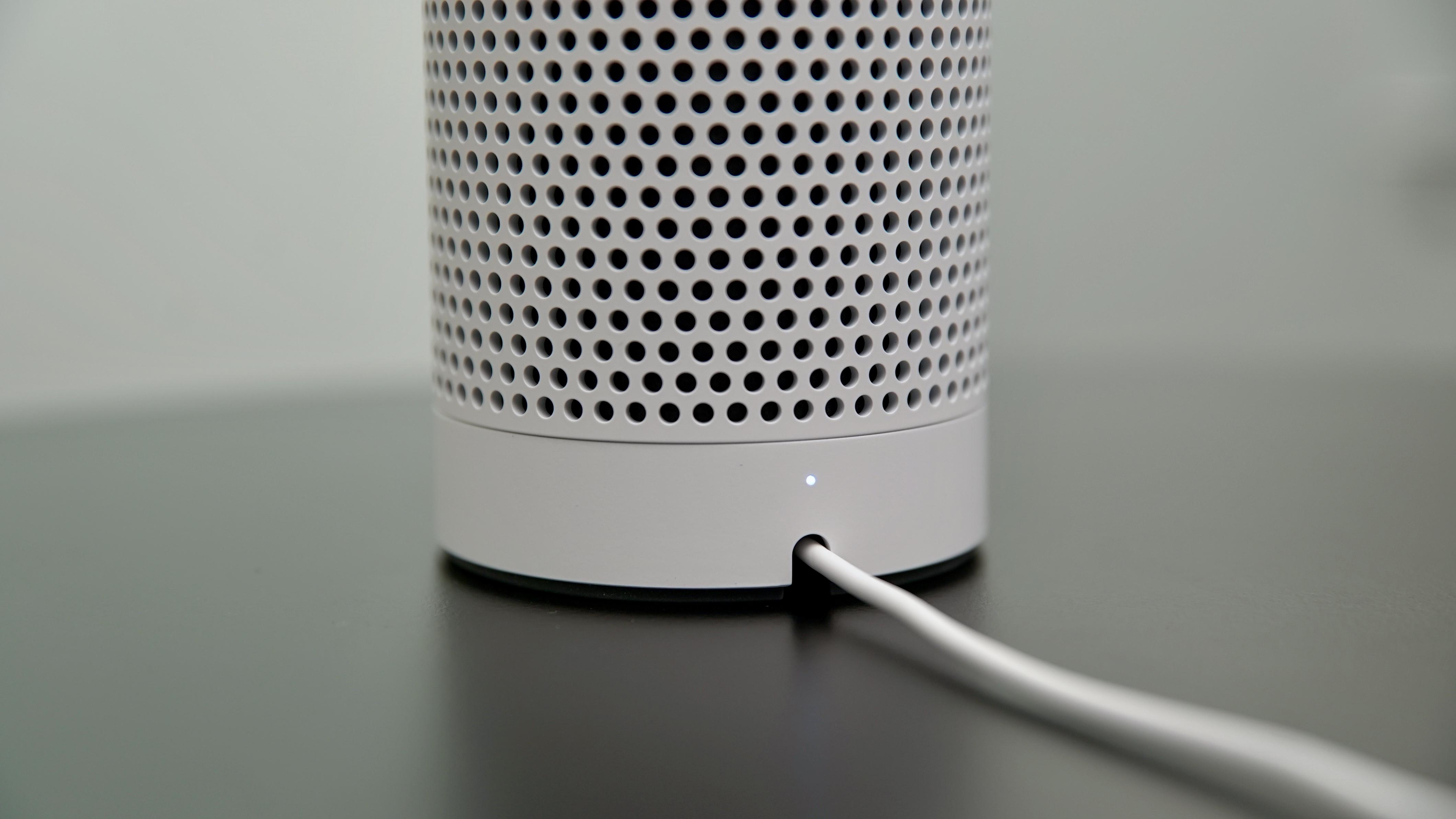 Amazon Echo geht nicht, reagiert nicht mehr: Lösungen und Tipps – GIGA