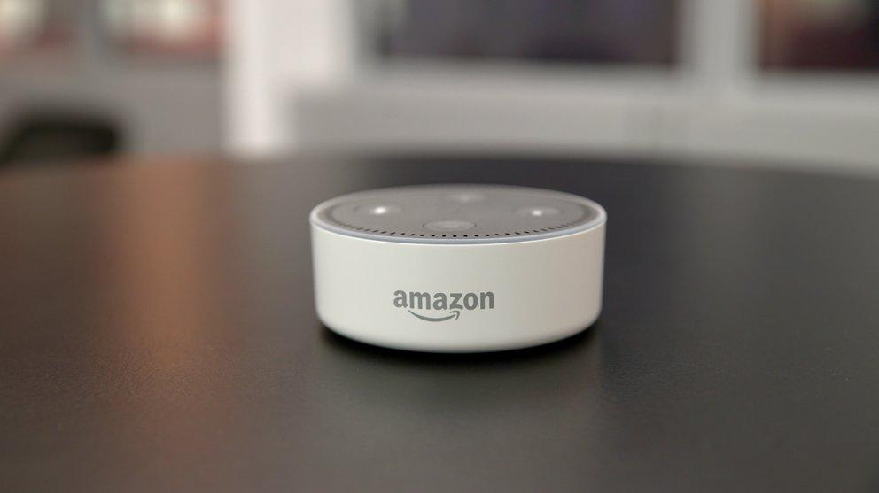 Amazon-Echo-6506