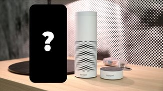Insider-Bericht: Amazon Echo mit Touchscreen in Planung
