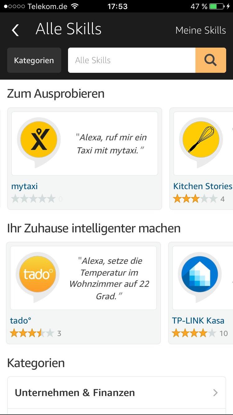 Amazon_Alexa_4