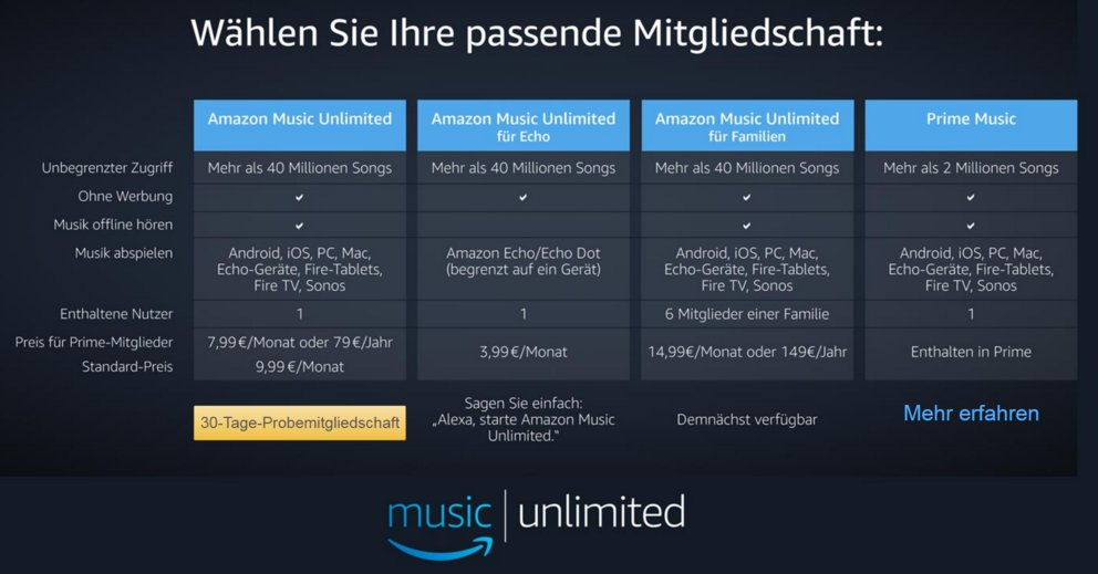 Amazon_Music_Unlimited_1