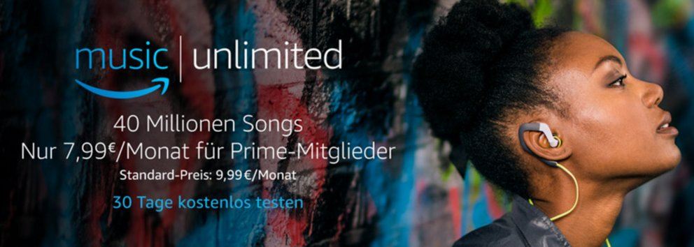 Amazon_Music_Unlimited_4
