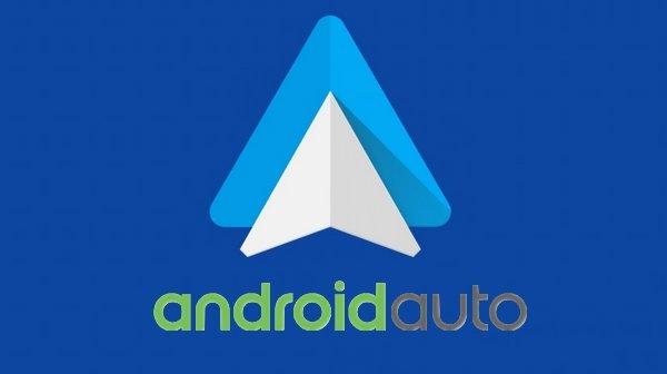 Android Auto einrichten: Anleitung und Problem-Lösung