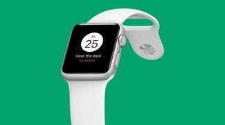 Apple kündigt Angebote für Black Friday an