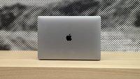 MacBook steht Großes bevor: Apples geheime Pläne verraten