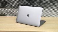 MacBook Pro im Preisverfall: 13 Zoll mit großem Speicher zum Black-Friday-Bestpreis