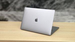 Apple gnadenlos: Dieser Chip verhindert Reparaturen bei neuen MacBooks