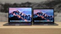 PC-Markt weiter ohne Wachstum –Apple trotzt dem Trend