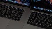BetterTouchTool: Neue Version unterstützt Touch Bar im neuen MacBook Pro