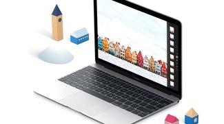 Kostenlose Express-Lieferungen zu Weihnachten: Apple startet Sonderseite