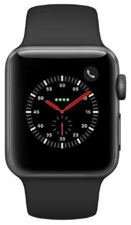 Apple Watch Series 3 LTE 38mm