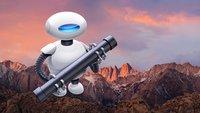 Craig Federighi: Automationstechnologien bleiben in macOS bestehen