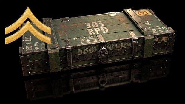 Battlefield 1: DICE könnte Battlepacks und Fortschrittssystem anpassen