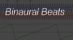 Binaurale Beats: Gehirnbeeinflussung durch Schallwellen?