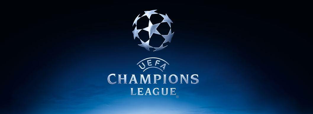 champions league match heute