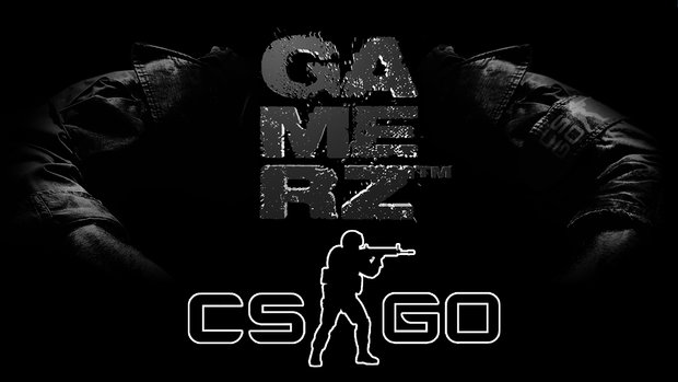 Counter-Strike Global Offensive: Casting-Show will Profi-Team finden