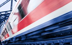 DB-Sparpreis-Aktion: Ab 19 Euro mit dem ICE quer durch Deutschland