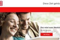 Knaller! DB-Sparpreis-Aktion: Ab 14,25 Euro mit dem ICE quer durch Deutschland