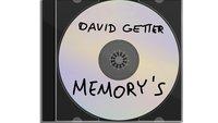 Fälschungen bei Amazon: Jede vierte Musik-CD ist nicht echt
