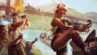 Dead Island 2: Publisher äußert sich zum Stand der Dinge