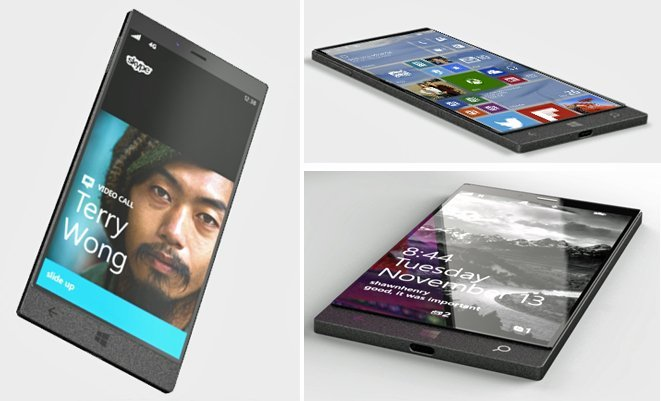 Dell Windows 10 Smartphone_Leak_05