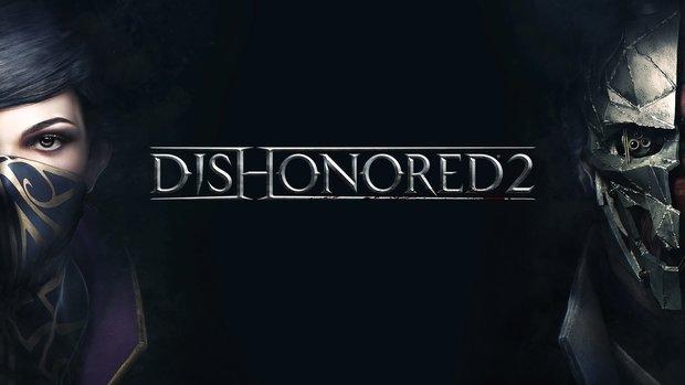 Dishonored 2: Tipps und Tricks für Neulinge und Veteranen