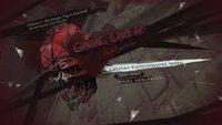Dishonored 2: Startet nicht - Lösungshilfen zu Problemen