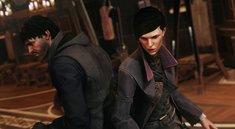 Dishonored 2: Das ist der entscheidende Launchtrailer