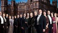 Downton Abbey Staffel 7: Kommt sie doch noch?