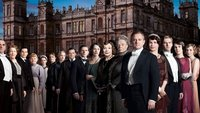 Downton Abbey Staffel 7: Wie stehen die Chancen?