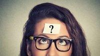 E-Mail-Passwort vergessen: So bekommt ihr es wieder
