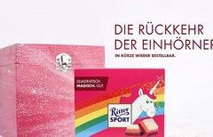 Ritter Sport:...
