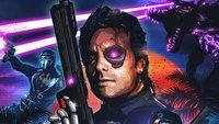 Far Cry 3: Blood Dragon gratis bei Ubisoft zum Download