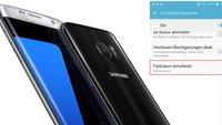 Grauer Bildschirm: So beendest du deine Smartphone-Sucht