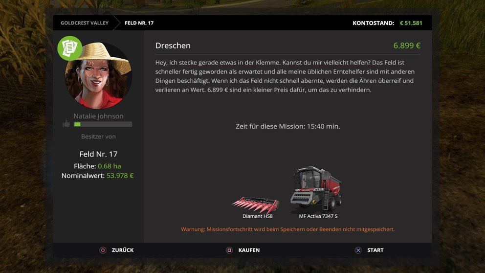Farming Simulator 17_20161102114839