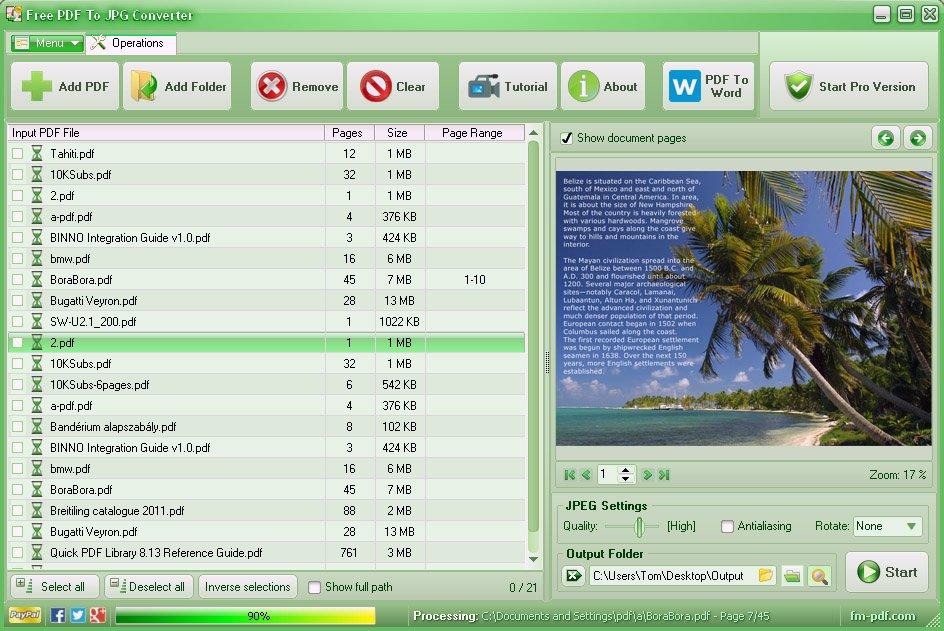 Convert JPG to PDF online - convert-jpg-to-pdf