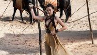 Game of Thrones Staffel 7: Illegales Streaming beliebter als Bezahlen