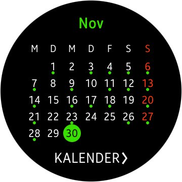 Gear-S3-Kalender-1