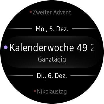 Gear-S3-Kalender-2