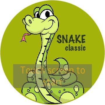 Gear-S3-Snake-2