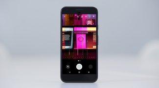 Googlekauft HTCs Pixel-Team zum Schnäppchenpreis – große Pläne mit Smartphones