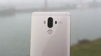 Huawei Mate 9: DxOMark attestiert gute Kamera mit kleinen Schwächen