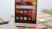 HarmonyOS: Huawei versorgt sogar sehr alte Smartphones