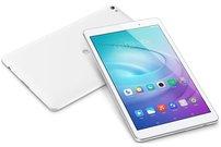 Huawei Mediapad T2 10.0 Pro mit 3 GB LTE im Telekom-Netz für 10 € pro Monat