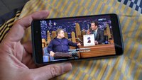 Fernsehen per App: waipu.tv im Praxistest