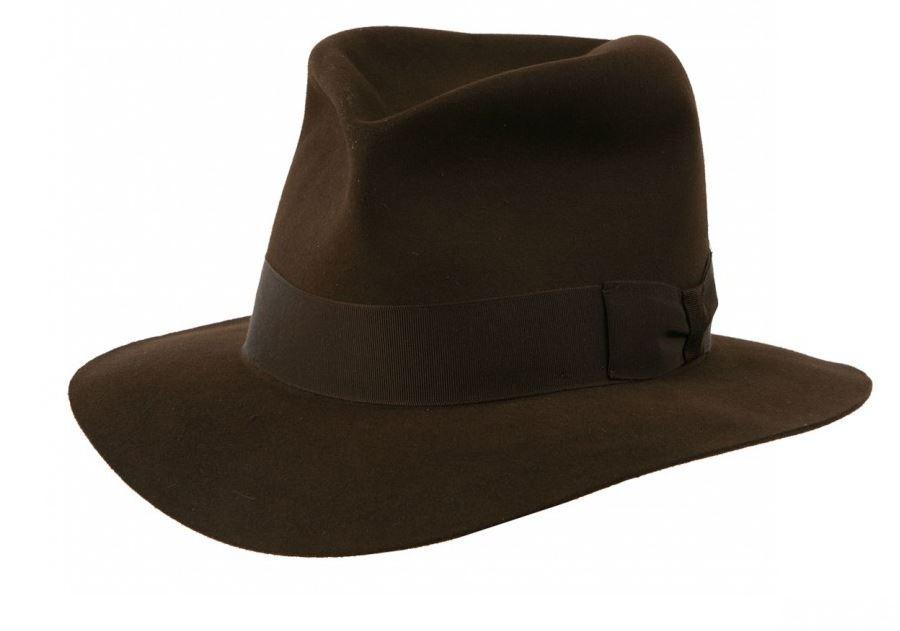 Indiana-Jones-Hut  Das Original online kaufen und bestellen - Wo geht das  f0c314a04dc