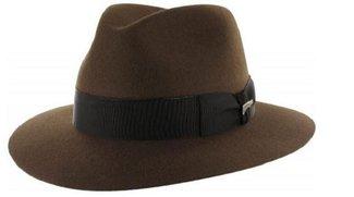 Indiana-Jones-Hut: Das Original online kaufen und bestellen - Wo geht das?