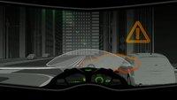 Künstliche Intelligenz fürs Motorrad: Kawasaki Rideology vorgestellt