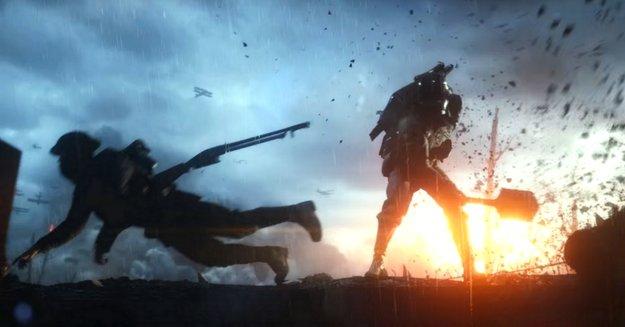 Lizenz zum Töten: Wenn Videospiele das Unterbewusstsein manipulieren