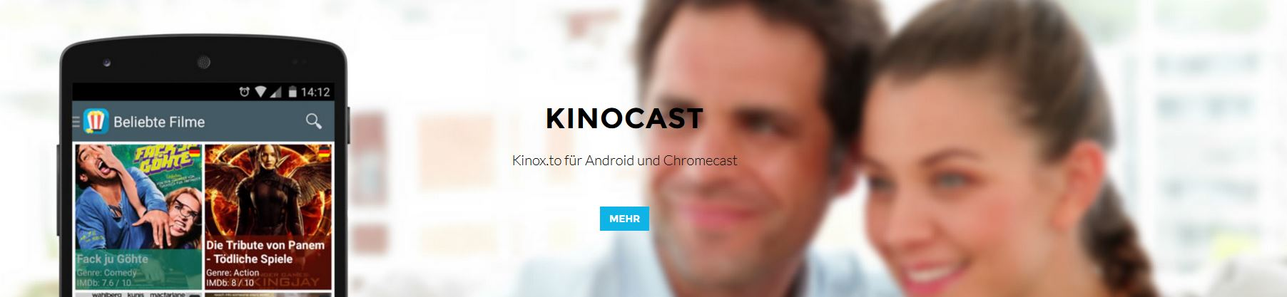 kinox app legal